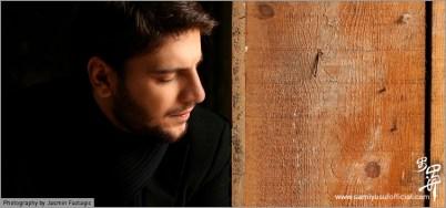 Sami Yusuf 1 (48)