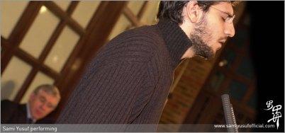 Sami Yusuf 1 (50)