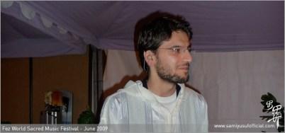 Sami Yusuf 1 (81)