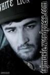 Звёзды эстради Таджикистана (14)