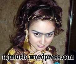 Manija Davlat - Манижа Давлатова (25)