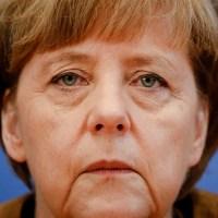 Hitler nie zginął w Berlinie. Zmarł 13 lutego 1962 roku w Argentynie