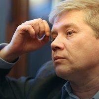 Banki boją się przebudzonego i zorganizowanego społeczeństwa — wywiad z prezesem Związku Przedsiębiorców i Pracodawców Cezarym Kaźmierczakiem