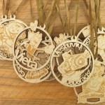 medaliai_sveciams (1)