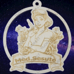 medaliai_sveciams (6)