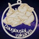 medaliai_sveciams (8)