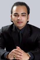 Abhishek Kumar Singh - CEO Taj Pharmaceuticals Limited