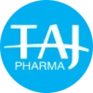 Taj Pharma India, Taj Pharmaceuticals, Taj Pharmaceutical Company, Taj Pharmaceuticals, Taj Pharmaceuticals India, Taj Pharmaceuticals Limited, Taj Pharma Russia Breaking News, Taj Pharma Products, Special Reports Taj Pharma Times, Taj Pharma Blogs