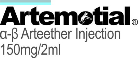 artemotial-%ce%b1-%ce%b2-arteether-injection-150mg-per-2ml