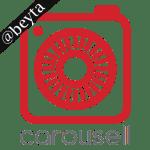 carousell beyta