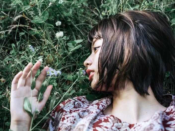 Yuu Kinoyama