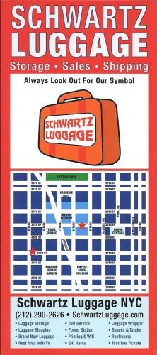Schwartz Luggage NYC01