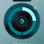 ギター、メトロノームアプリ5選〜どんなアプリでも操作は簡単!