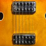 ギター初心者、コード弾きの最初の試み〜音を1音ずつ確認をしよう