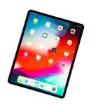 Apple新製品発表!新たにAirTag、iMacとiPad ProはM1へ進化