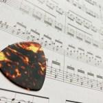 ヴォーカル、音楽理論を習得した方が良い理由3選(ヴォーカルは音楽人です。)