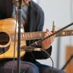社会人、仕事と音楽との両立の道(自分なりのルールと目標設定がギター力アップのカギ)