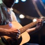ギター初心者、アルペジオをミスなくしっかりキレイに弾きたい!(アルペジオ練習心得)