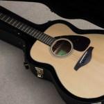 ギター、ギターケースは移動手段をベースに選ぼう+おすすめギターケース5選
