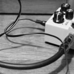 ギター、シールドで音質が変わる?+おすすめエレキギターシールド5選