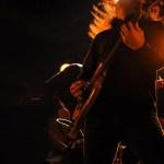 バンド、ギター1人の時の音の作り方(とにかく厚み重視の音作り推奨!)