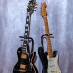 ギター、実はギタースタンドは必須アイテムです!(おすすめギタースタンド5選あり)