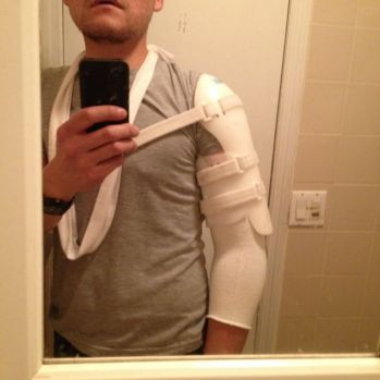 fracture medical care