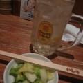 日本再生酒場・ハイボール