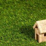 住宅ローンの変動金利と固定金利、結局どっちがおすすめ?不動産買主様からよくある質問に回答