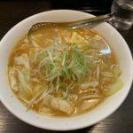 北海道の旅。「札幌&小樽」Part③