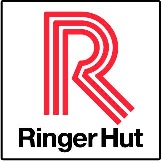 リンガーハットロゴ