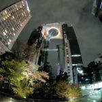 梅田スカイビルに夜景を見に行ってきた。アクセス解説付き!