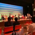 東京・町田・町躍鼓(まちやっこ)は都内屈指の和太鼓公演を堪能してきました!