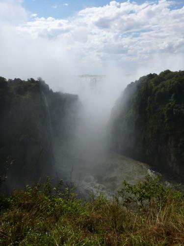 s-世界三大瀑布の1つビクトリアフォールズ(滝) (15)