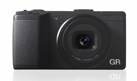至高のカメラgr (2)
