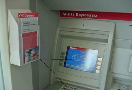 ATM監視カメラ (3)