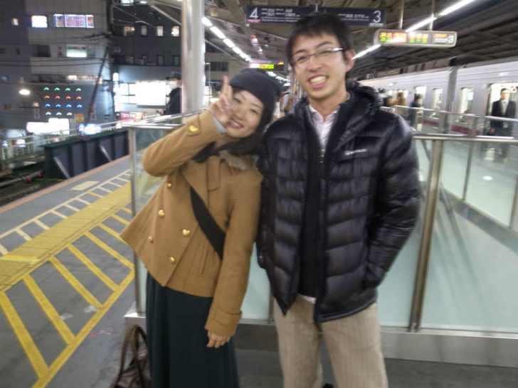 「死ぬまでに行きたい!世界の絶景」著者:小野詩歩ちゃんにインタビューできませんでした涙