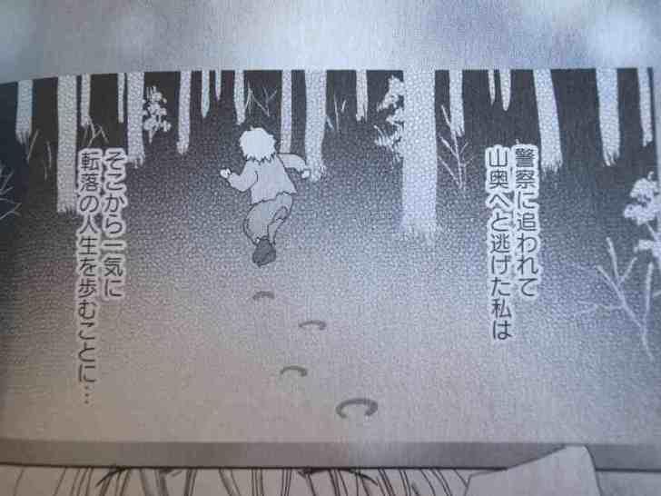 ごくせん・研修医なな子の著者:森本梢子がマーガレットに連載している「高台家の人々」が面白いので感想 (2)