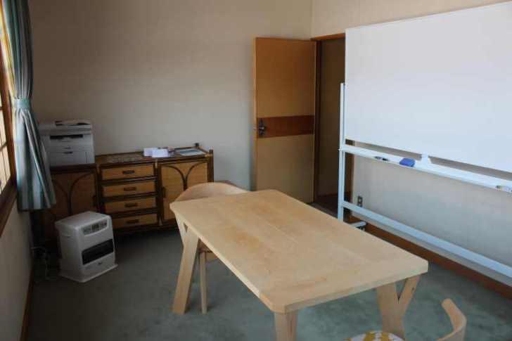 デイトレーダーによる飛騨高山・古川観光と古民家オフィス「末広の家」感想レポート (5)