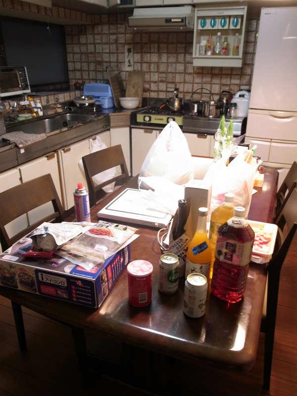 飛騨古川の古民家:数寄屋づくりの里山オフィス「末広の家」に泊まってみた! (18)
