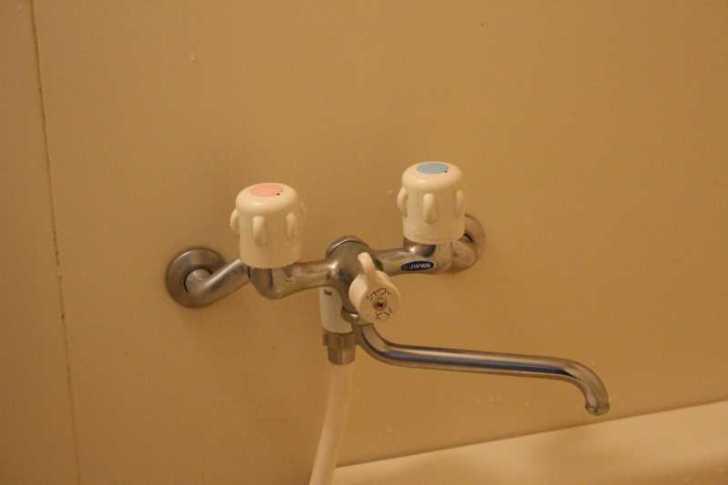 レイニー の節水ストップシャワーヘッドが便利すぎる! (1)