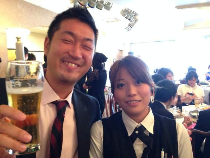 かわいい居酒屋店員さん一挙大公開![美人女子シリーズ] (17)