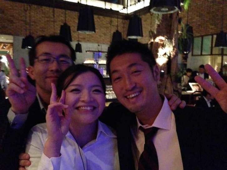 かわいい居酒屋店員さん一挙大公開![美人女子シリーズ] (19)