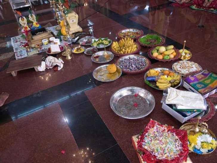 [マレーシア旅行記]8.クアラルンプールでイスラムの結婚式に参列 (4)