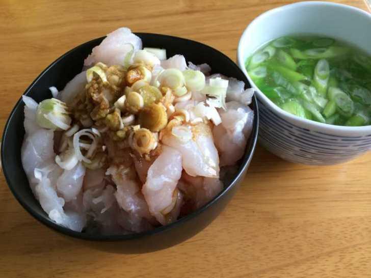 福井で魚突き!80cm弱の真鯛と40cm強の石鯛とキジハタとったどー!! (28)