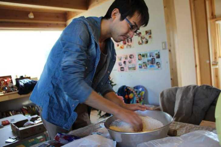 思ったより簡単だった味噌作り!味噌の作り方を写真付で紹介してみる (5)