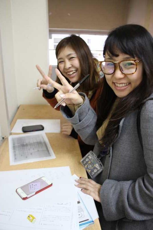 廃校謎解き脱出ゲームで地域おこし!約100名の参加者が愛知県新城市を訪れました!!!! (21)