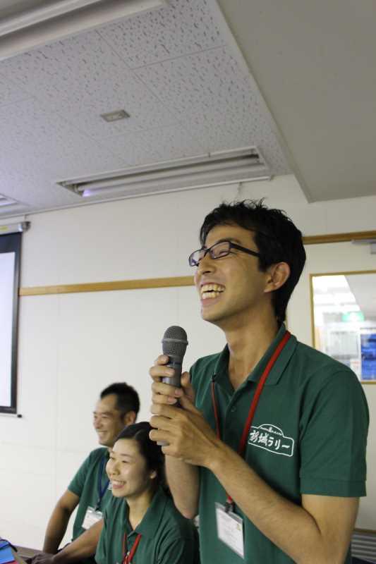 愛知県新城市の地域おこし協力隊活動報告会を3月13日(金)に開催するよ!