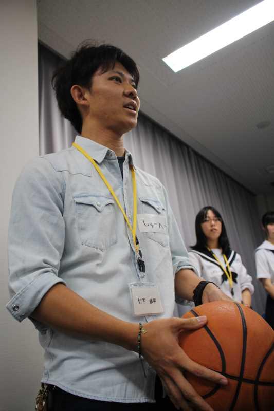 新城市で全国初の若者議会が発足!半数が高校生、男女比は1:2 (4)