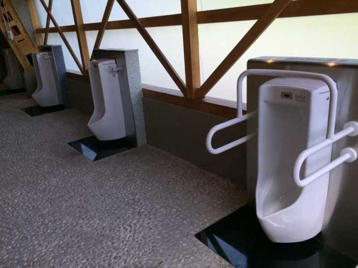 新城市の道の駅「もっくる新城」はトイレにもっと力を入れるべきだった【提案】 (5)